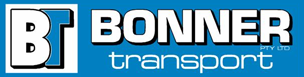 Bonner Transport