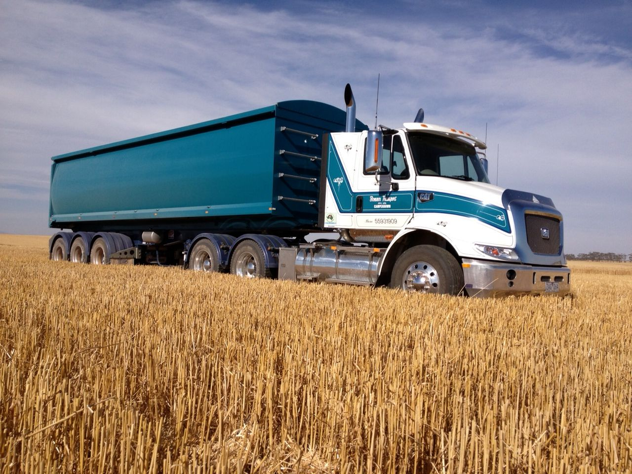 Bonner-Transport-Camperdown-Agricultural-Cartage